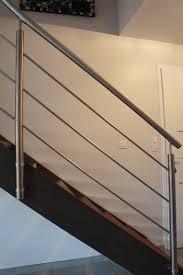 Peindre Escalier Beton Interieur by Poser Du Carrelage Dans L U0027escalier