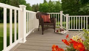 nettoyage terrasse bois composite entretien et nettoyage des terrasses et garde corps en composite