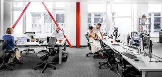 Ergonomic Office Furniture by Ergonomic Office Desk Chairs Office Furniture
