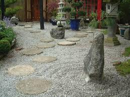 Japanese Rock Garden Supplies Architectural Rock Japanese Zen Garden Design With