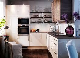 Design Small Kitchen Space Kitchen Room Design Kitchen Small Kitchens White Cabinets Glass