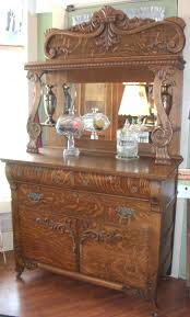 Side Table Buffet Vintage Buffet Side Table Dining Room Credenza Ideas Including