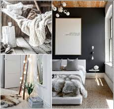 id d o chambre cocooning chambre cocooning nos inspirations pour une d co cocooning