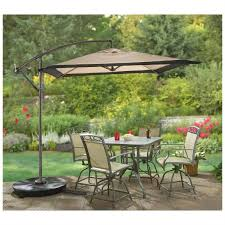 Bunnings Cantilever Umbrella by China Sprinkler India China Sprinkler India Manufacturers And