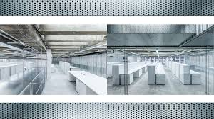 office space hong kong architecture andrea caputo loversiq