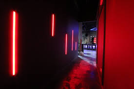 party rooms chicago 15 20 lounge in chicago s chinatown ilight technologies