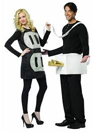 cheap couples costumes couples costumes 2015 10 best costume ideas