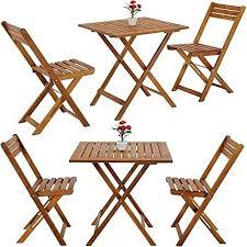 table jardin pliante pas cher chaise jardin bois pas cher fauteuil jardin 4 chaises pliantes