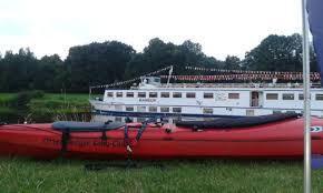 Wetter Bad Karlshafen Abenteuer Gepäckfahrt Auf Der Weser Ottersberger Kanu Club E V