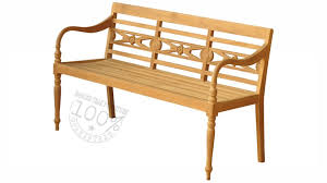 teak garden furniture edge community furniture
