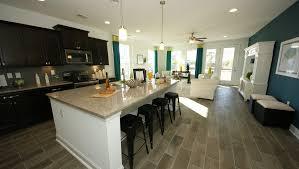discover myrtle beach sc homes for sale d r horton