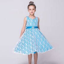teen party dresses ebay