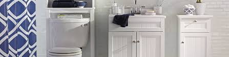 Debbie Travis Bathroom Furniture 27 Simple Bathroom Storage Cabinets Canadian Tire Eyagci