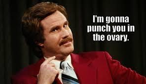 39 best funny will ferrell memes the viraler