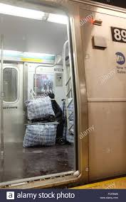 Seeking Nyc Homeless Seeking Shelter In Nyc Mta New York City S