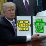 Create Memes Online Free - meme generator imgflip
