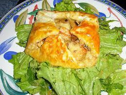 comment cuisiner les crevettes congel馥s les meilleures recettes de crevettes congelées