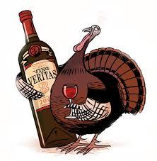 turkey day temptations from shubie s