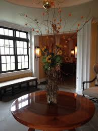 a quick getaway to the colgate inn bashfuladventurer com
