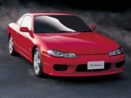 nissan silvia s15 nissan silvia s15 spec r my absolute jdm dream car it never