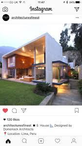 2136 best architecture u0026 interior design inspiration images on