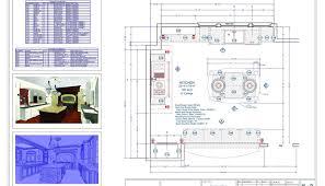Pro Kitchen Design Sle Top Kitchen Design Cannabishealthservice Org