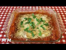 Toaster Oven Recipes Chicken 52 Best Toaster Oven Recipe Videos Images On Pinterest Recipe