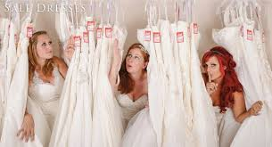 designer wedding dress sale beautiful day summer sle sale at beautiful day bridal cottage