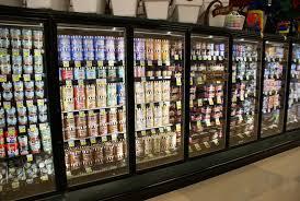 walk in cooler lights freezer food display case lighting walk in freezer led lights