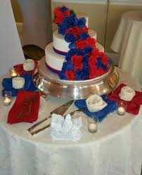 wedding cake ny new york rangers hockey wedding cake toppers obviously the pens