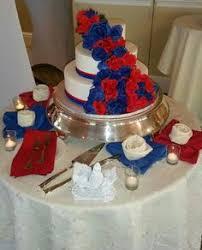 wedding cake ny new york rangers hockey wedding cake toppers obviously the pens