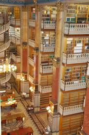 96 best libraries around the world images on pinterest books