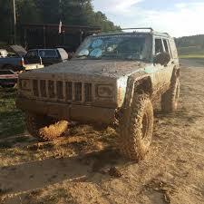 mash jeep west virginia jeep club home facebook