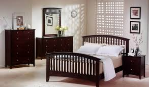 Solid Wood Bedroom Set Made In Usa Discontinued Vaughan Bassett Furniture American Made Solid Wood