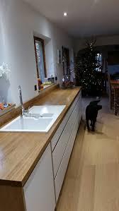 47 best kitchens pure images on pinterest john lewis modern