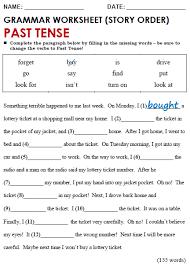 how to do a resume online resume builder how to write how do u