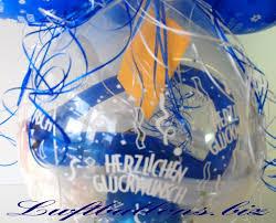 hochzeitsgeschenke einpacken geschenkballon luftballon zum verpacken geschenken