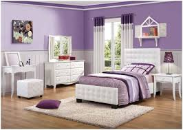 Cheap Kids Bedroom Furniture by Fantastic White Bedroom Furniture For Bedroom White Twin