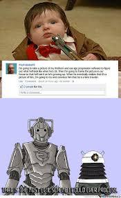 Geek Birthday Meme - geek memes best collection of funny geek pictures