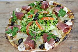 les jeux de cuisine pizza les jeux de cuisine pizza inspirational actualités high definition