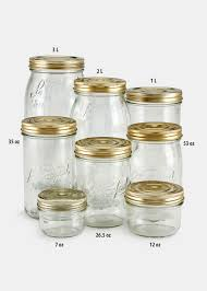 top glass canning jars screw top glass canning jars