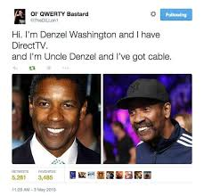 Hilarious New Memes - 11 best uncle denzel images on pinterest ha ha fun things