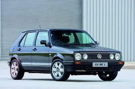 volkswagen caribe volkswagen golf mk1 gets off the production line autoevolution