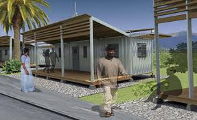 Ikea Prefab Home Topic Tiny House Movement Buy A House For 30 000 U2026 Perfect For A