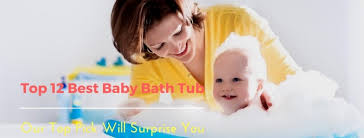 4moms Bathtub Reviews Best Baby Bath Tub Reviews Top 12 Baby Tubs 2017 Moms U0027 Picks