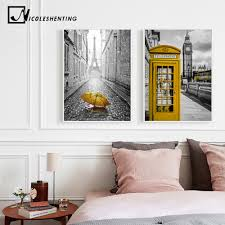 home interior wholesalers online buy wholesale london telephone box decor from china london