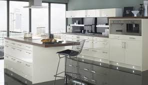 glass countertops kitchen cabinets cleveland ohio lighting