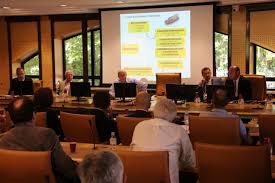 mutuelle des chambres de commerce et d industrie ccifa chambre de commerce et d industrie franco arménienne