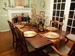 kitchen table setting ideas table decoration ideas dining table for banquet
