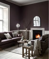 8 ideas for decorating with brown the chromologist